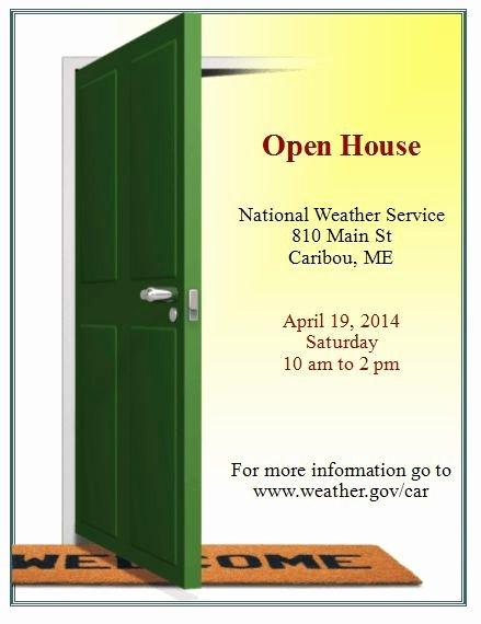 Open House Invitation Templates Free Unique Open House Flyer Templates for Microsoft Word Open House Flyer Ideas Pinterest
