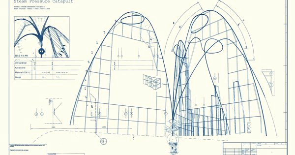 Paper Roller Coaster Blueprints Unique Roller Coaster Blueprint Vbs Pinterest