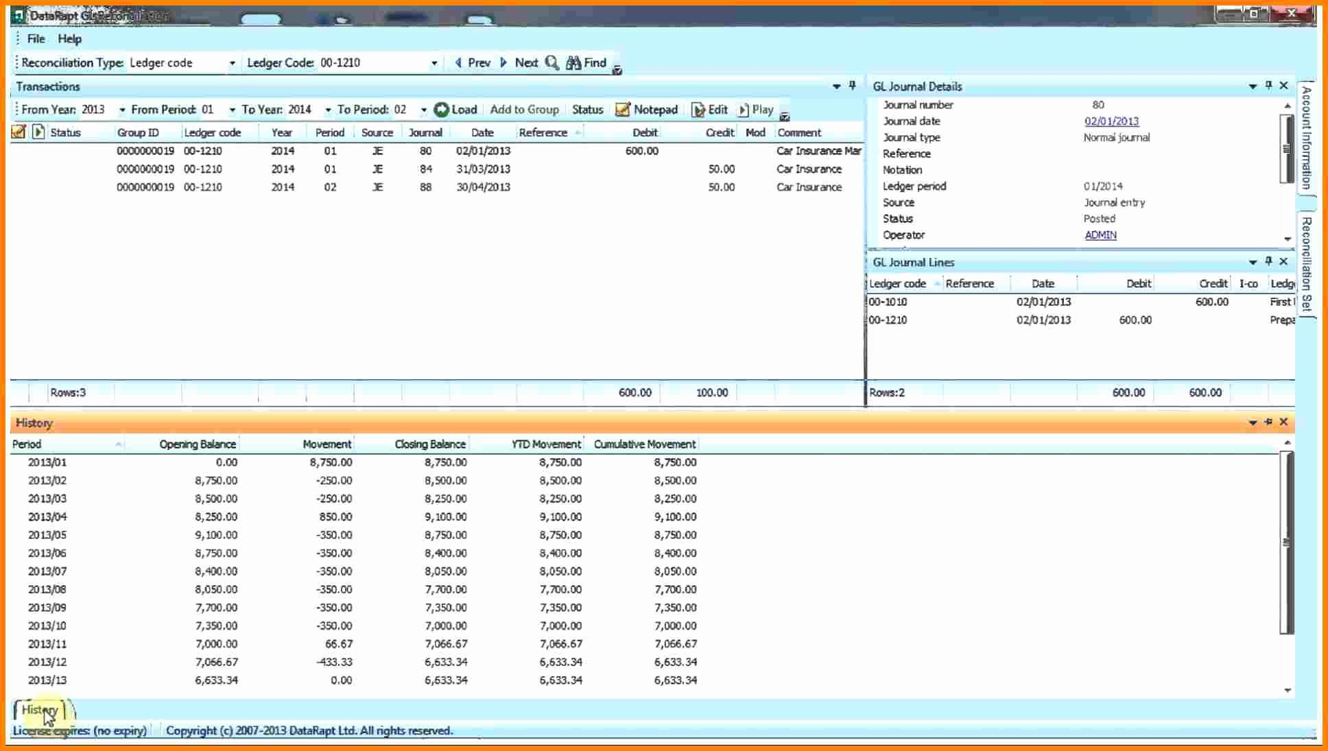 Payroll Reconciliation Excel Template Fresh 7 Payroll Reconciliation Template Excel