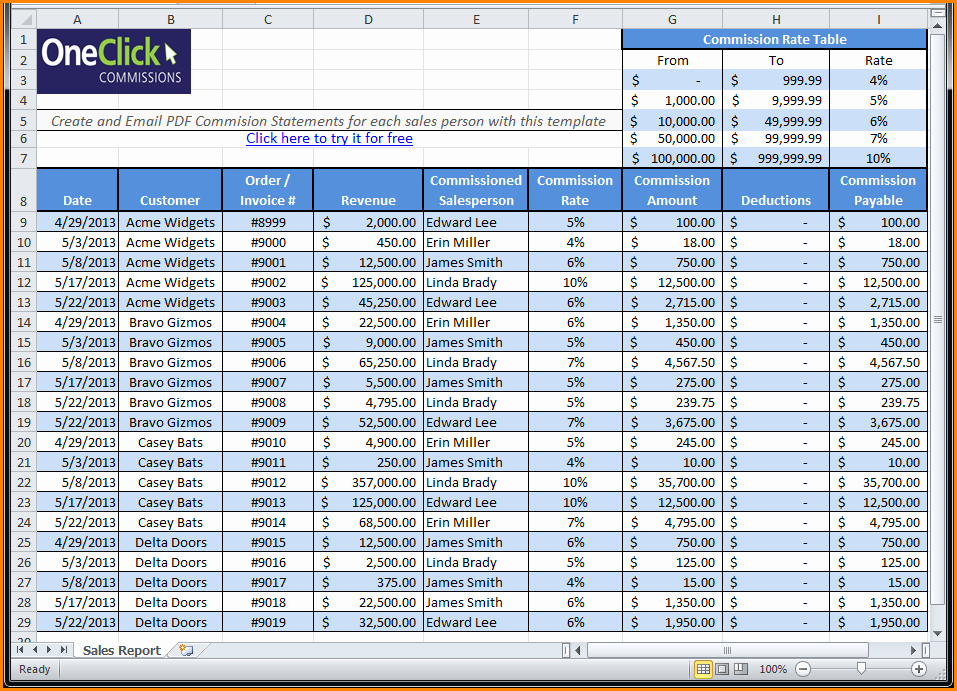 Payroll Reconciliation Excel Template New 8 Payroll Reconciliation Excel Worksheet