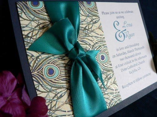 Peacock themed Wedding Invitations Best Of Celebrations by Shari Wedding Invitations for Peacock themed Wedding