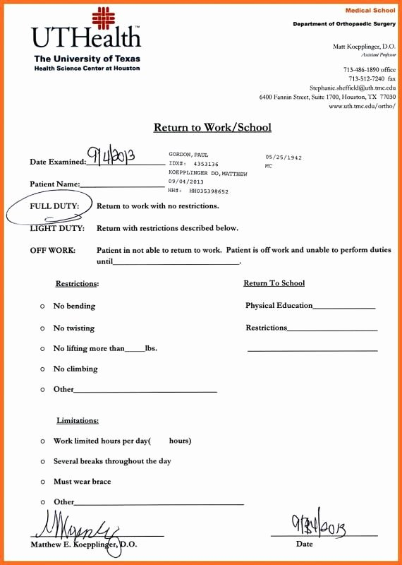 Pediatric soap Note Template Luxury Pediatric soap Note Excuses