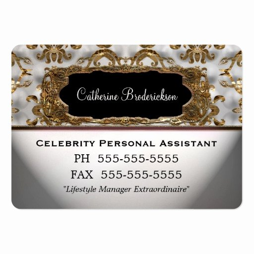 Personal assistant Business Cards Lovely 1 000 Personal assistant Business Cards and Personal assistant Business Card Templates