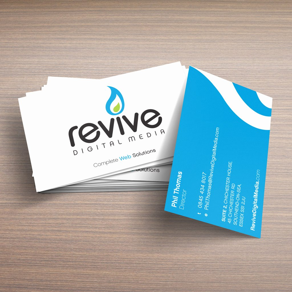Personal assistant Business Cards Luxury Best Business Cards Produced Hear for $5 Seoclerks