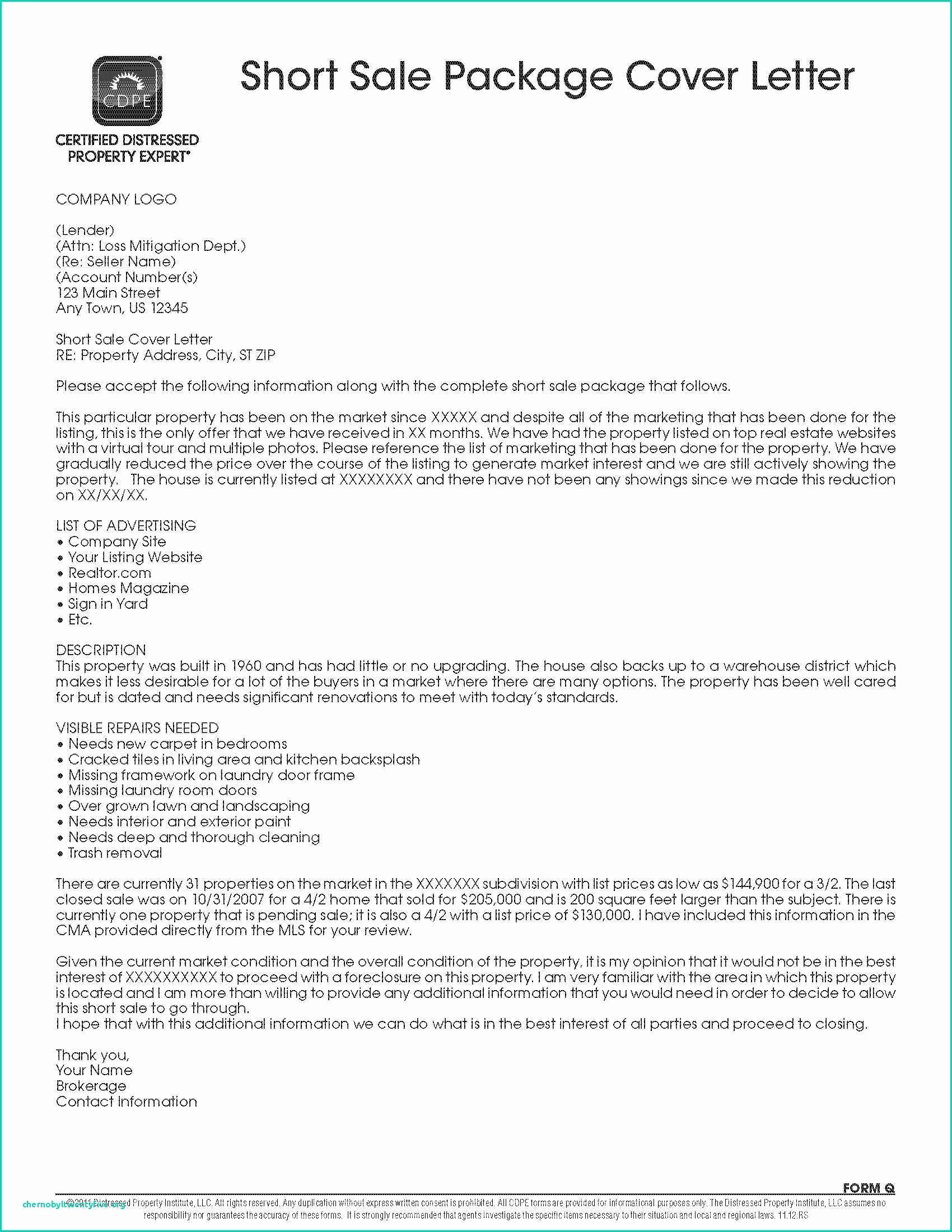Personal assistant Cover Letter Luxury 12 13 Personal assistant Cover Letter Samples