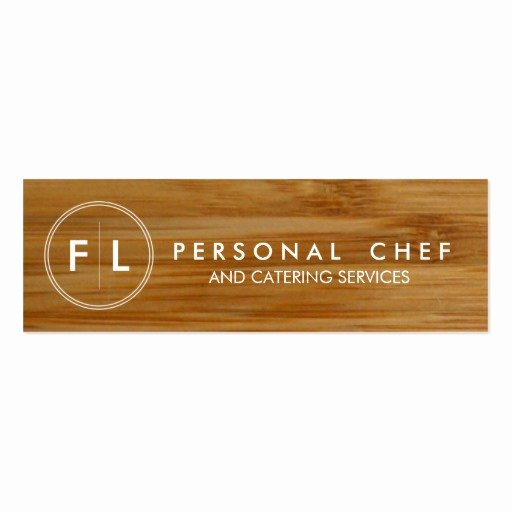 Personal Chef Business Card Elegant 2 000 Personal Chef Business Cards and Personal Chef Business Card Templates