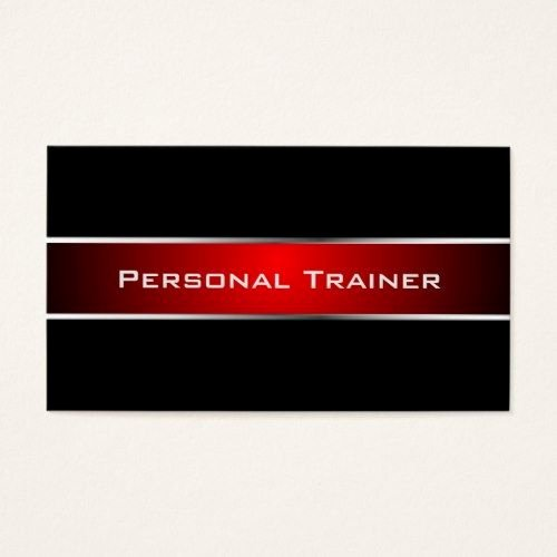 Personal Trainer Business Card Ideas Best Of 25 Best Ideas About Personal Trainer Business Cards On