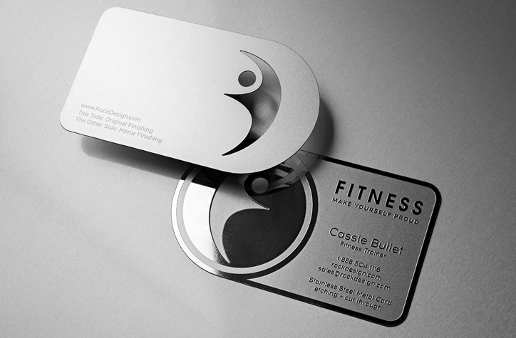 Personal Trainer Business Card Ideas Elegant top 27 Personal Trainer Business Cards Tips