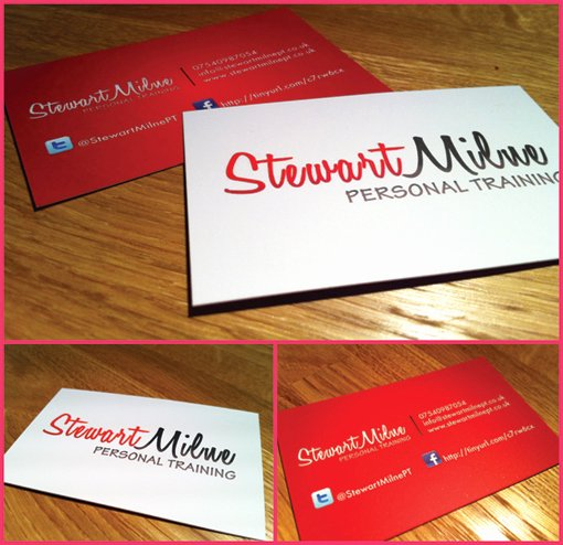 Personal Training Business Card Lovely Personal Trainer Business Card Cardobserver