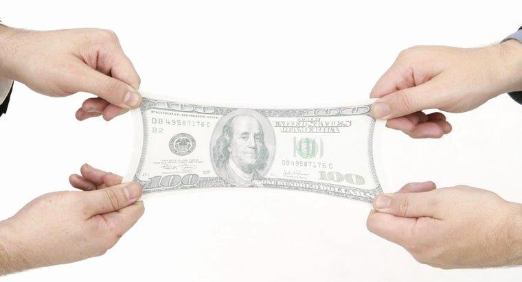 petty cash voucher 9c2db93f4979ba4b