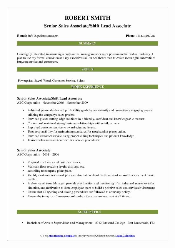 Pharmacy Technician Resume Objective Unique Lead Pharmacy Technician Resume Samples