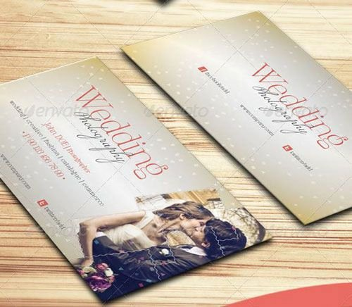 Photography Business Card Examples Inspirational 17 Best Images About Best Photographer Business Cards Example On Pinterest