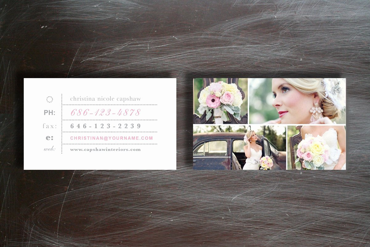 Photography Business Card Template Awesome Grapher Business Cards Business Card Templates Creative Market