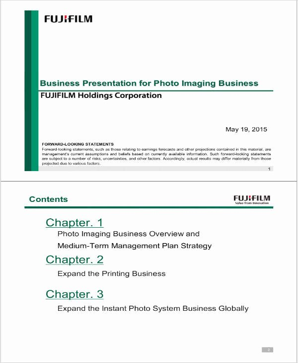 Photography Business Plan Pdf Beautiful 9 Drone Graphy Business Plan Templates Pdf Docs