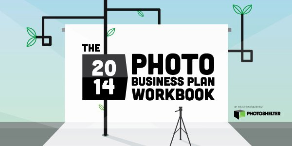 Photography Business Plan Pdf New Your 2014 Business Plan Define Your Product