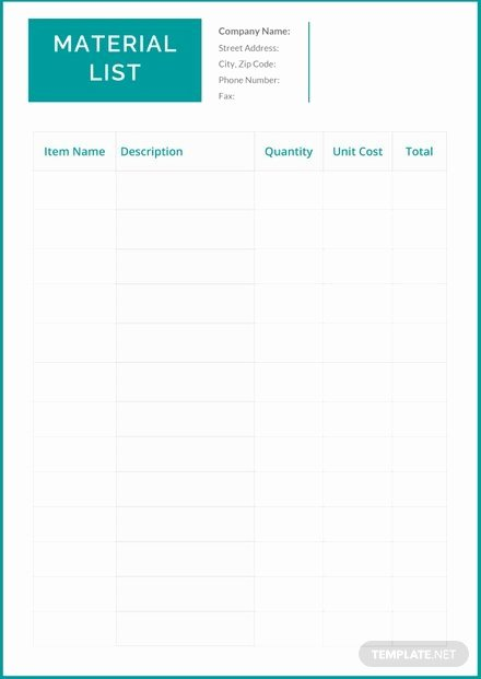 Photography Shot List Template Fresh Graphy Shot List Template Download 23 Lists In Word Pages Pdf