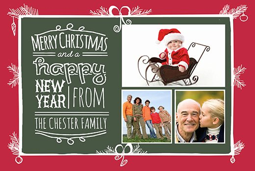 Photoshop Christmas Card Templates Fresh Download Free Christmas Card Templates