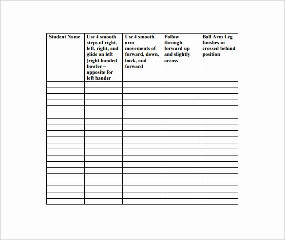 Phys Ed Lesson Plan Template Unique Collection Of solutions for Physical Education Lesson Plan Template About Worksheet