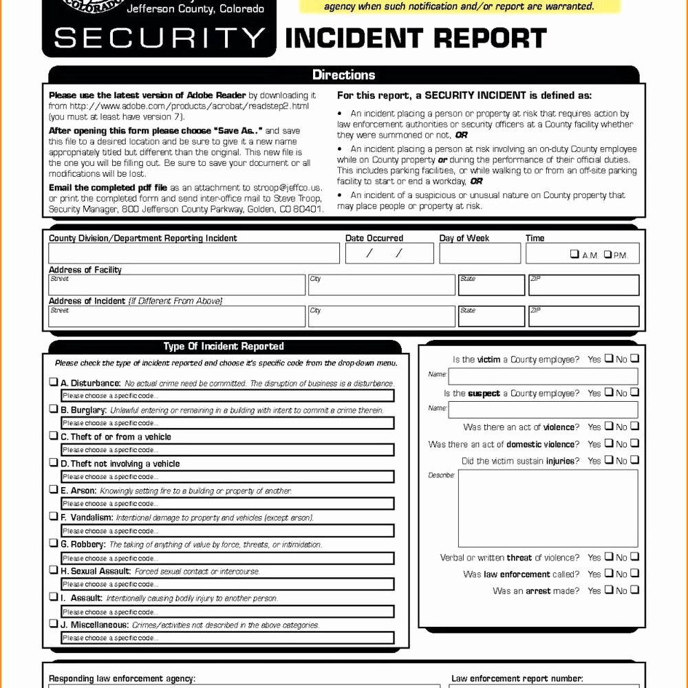 Physical Security Policy Template Awesome Physical Security Policy Template Templates Mjyyodg