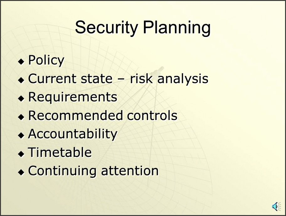 Physical Security Policy Template Lovely 6 Physical Security Risk assessment Template Sampletemplatess Sampletemplatess