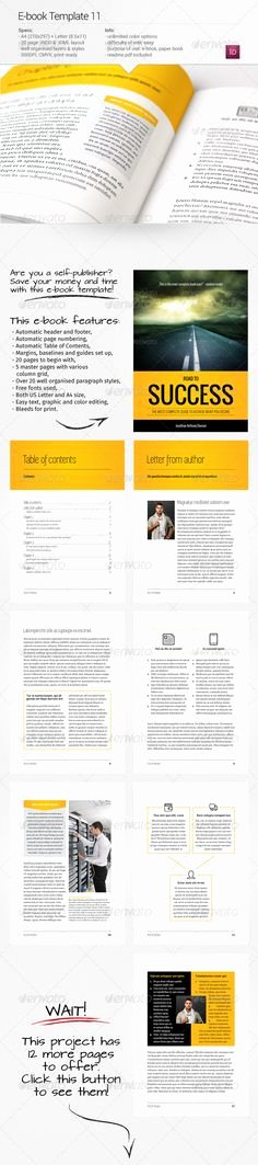 Physical therapy Progress Note Template Luxury Physical therapy Progress Note Template Chiropractic Pinterest
