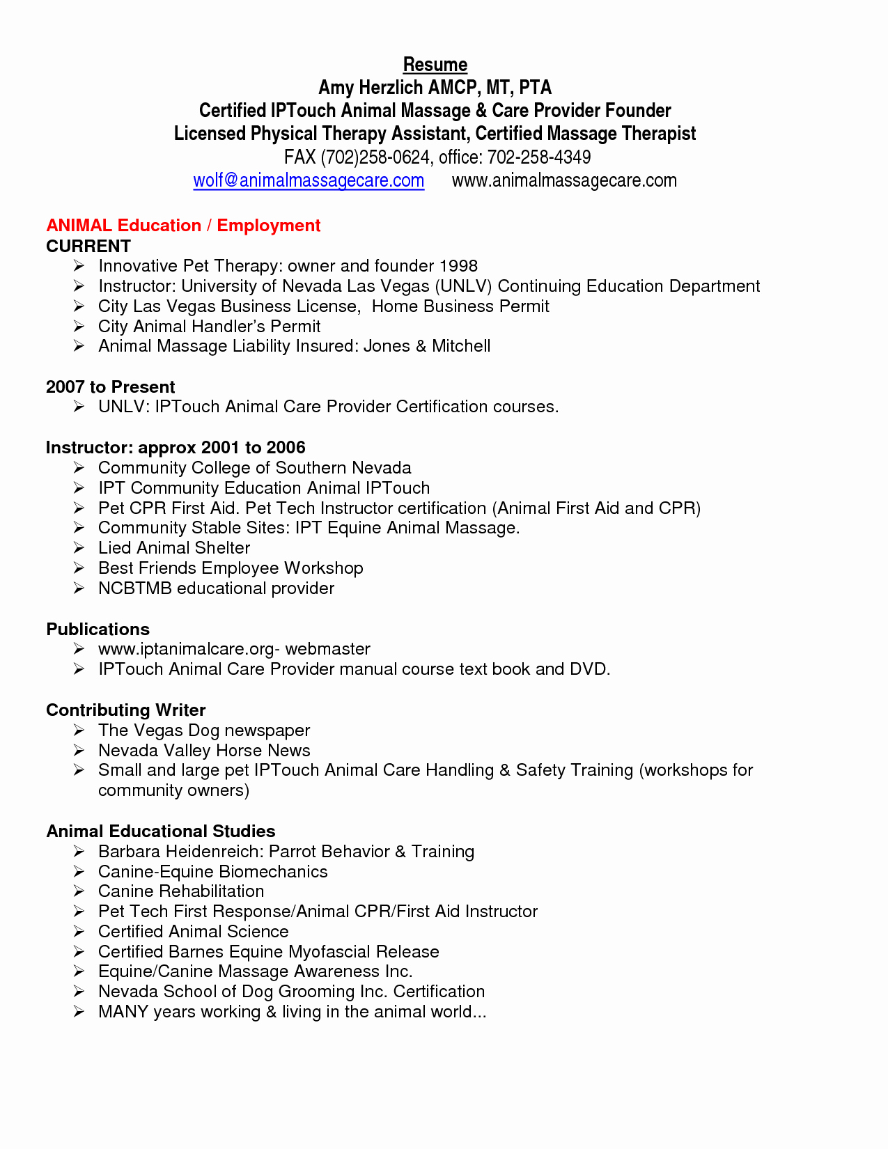 Physical therapy Student Resume Unique Good Physical therapy Technician Resume Sample Samplebusinessresume Samplebusinessresume