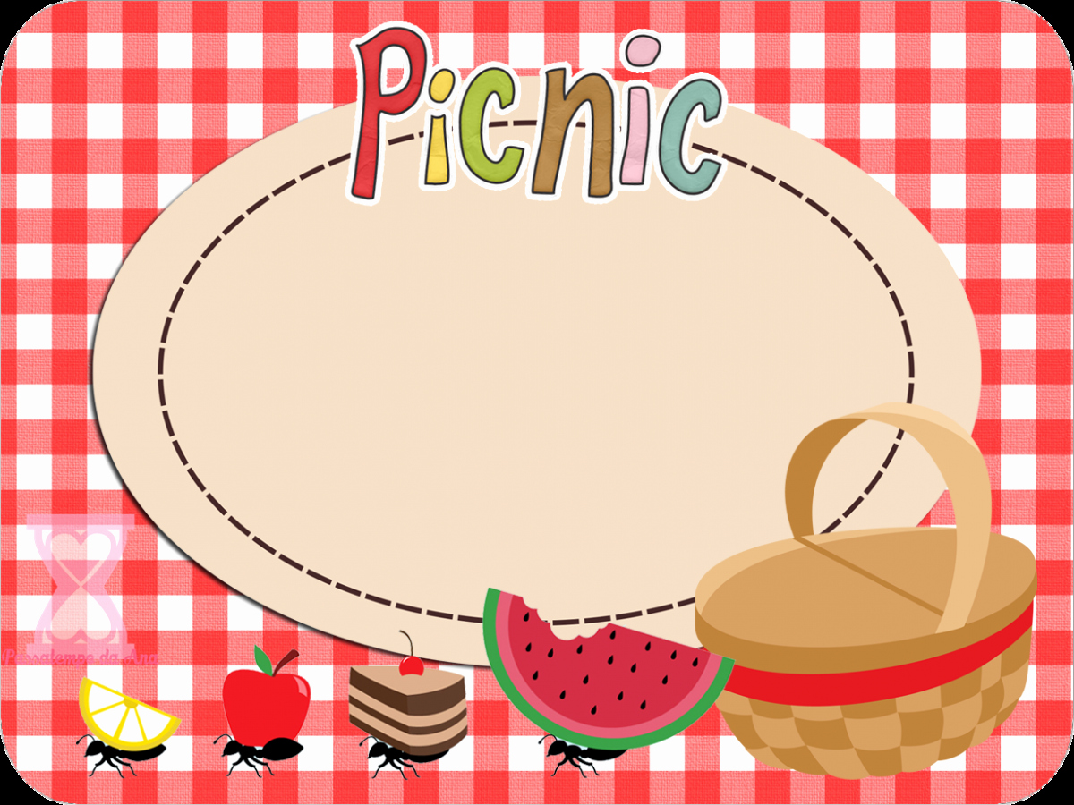 Picnic Invitations Templates Free Beautiful Picnic Invitation Templates Oasis Wonderkids Celebrates Childrens Day Pinterest