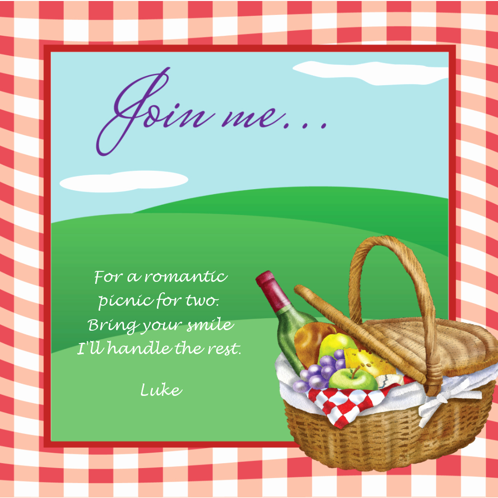Picnic Invitations Templates Free Elegant Picnic Invitation Templates