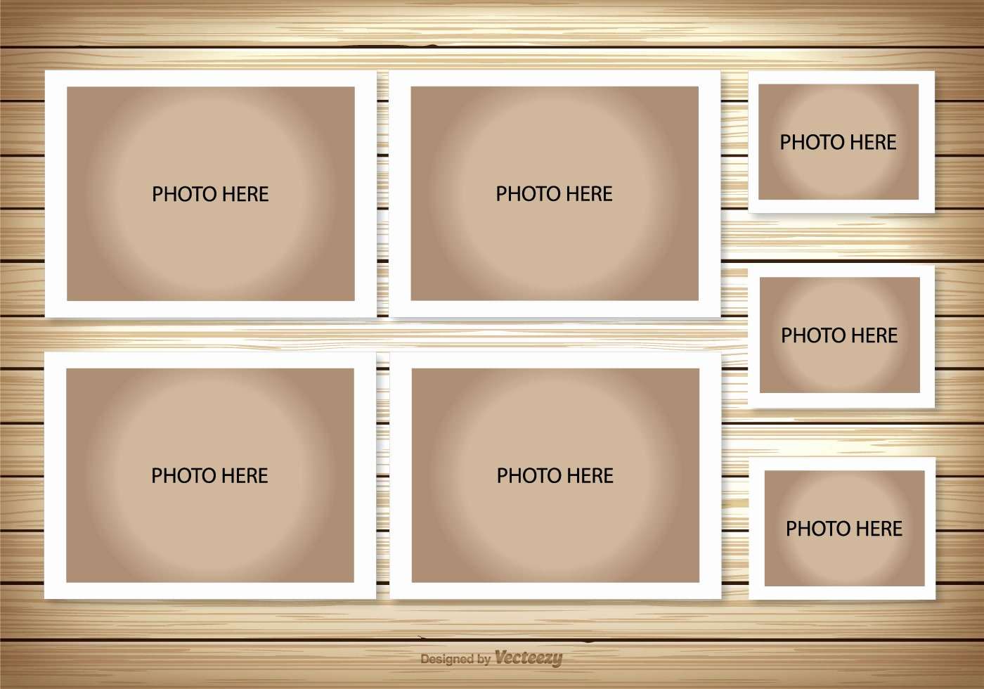 Picture Frame Template Free Fresh Collage Template Download Free Vectors Clipart Graphics & Vector Art