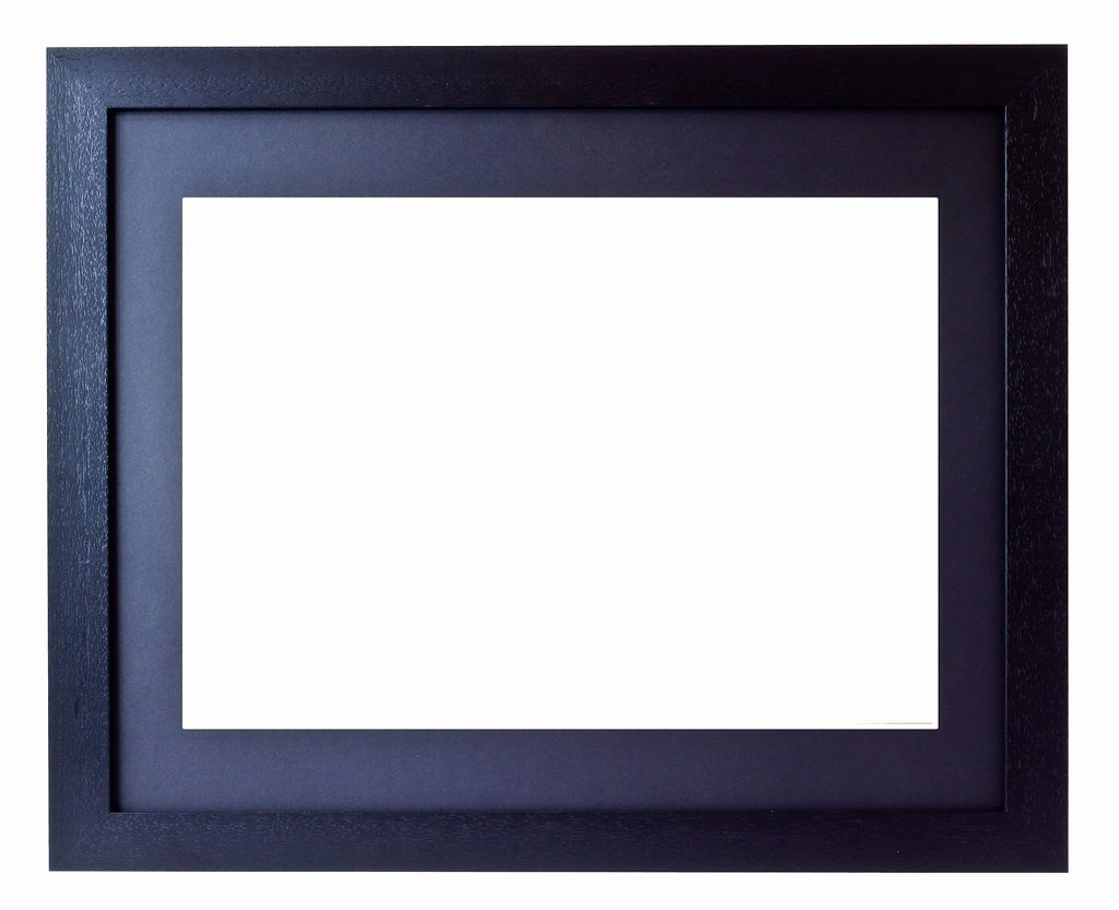 Picture Frame Template Free Fresh Free Frame Template Please Feel Free to Use This Frame and…