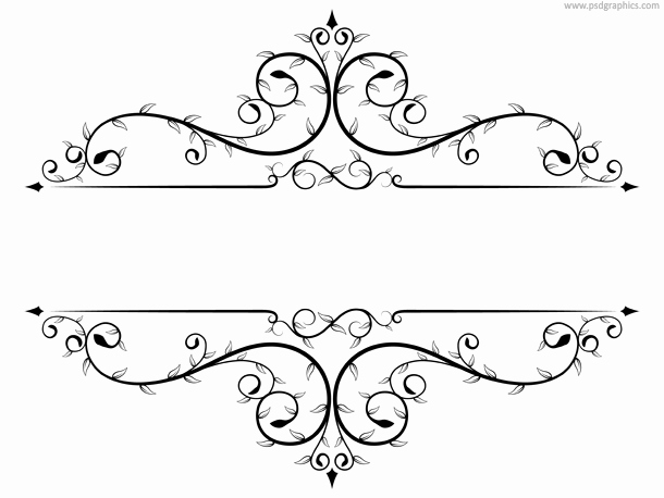 Picture Frame Template Free Lovely Floral Frame Template Png
