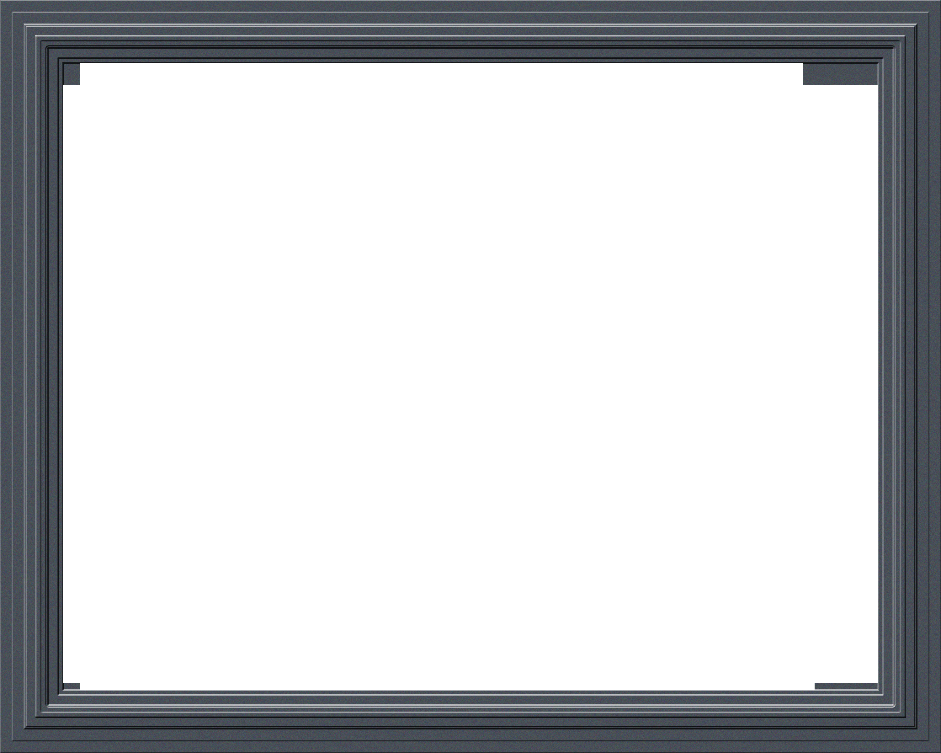 Picture Frame Template Free New 9 Shop Frame Png for Sailing Shop Frames Template Shop Frames and