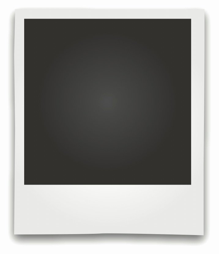 Picture Frame Template Free Unique Free Download Polaroid Picture Frame Vector Design Disciples