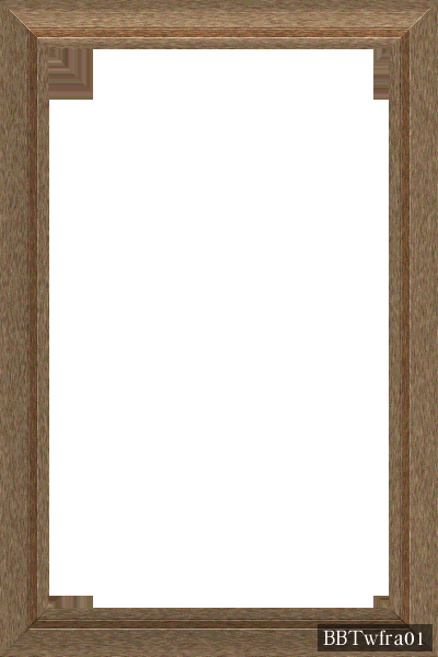 Picture Frame Template Free Unique Free Greeting Card Templates Brown Bottle Wood Frame 01
