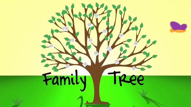 Picture Of Family Tree Luxury Family Tree S – Weneedfun
