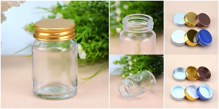 Pill Bottle Label Maker Elegant Mockup Clear 100ml Tablet Aluminum Cap Label Maker Glass Pill Bottle Buy Pill Bottle Pill