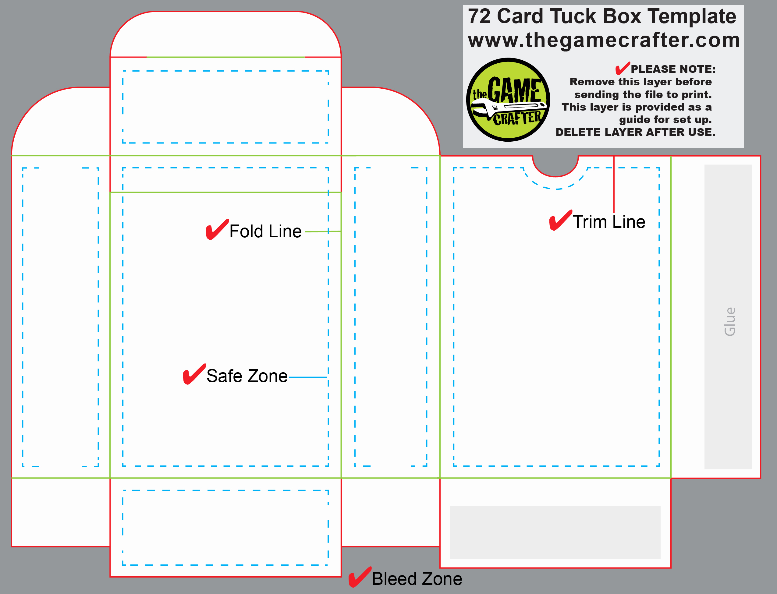 Playing Card Template Photoshop Awesome Dimensions Of A Deck Of Cards Box
