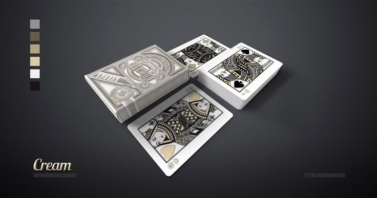Playing Card Template Photoshop Elegant 28 Best Poker Playing Card Shop Templates Images On Pinterest