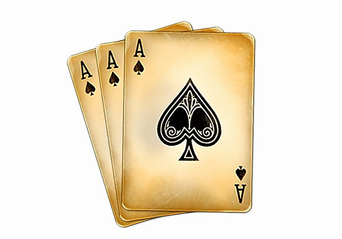 Playing Card Template Photoshop Inspirational Playing Cards Background