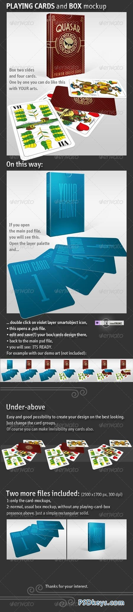 Playing Card Template Photoshop Lovely Playing Card Business Card and Box Mockup Free Download Shop Vector Stock Image