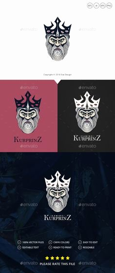 Playing Card Template Photoshop New Pin by Hdesigns On Logos Pinterest