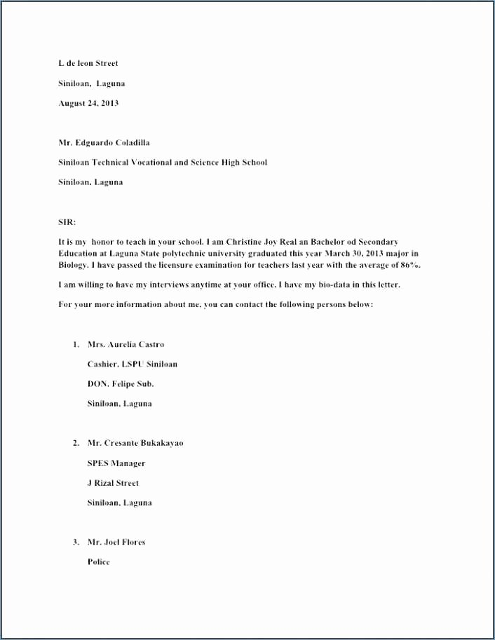 Policy Brief Template Microsoft Word Awesome Policy Brief Template Microsoft Word