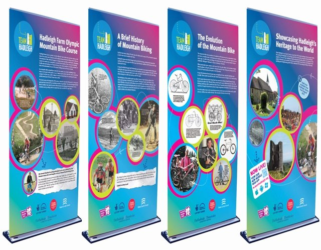 Pop Up Banner Designs Beautiful 20 Best Images About Pop Up Banner Design On Pinterest