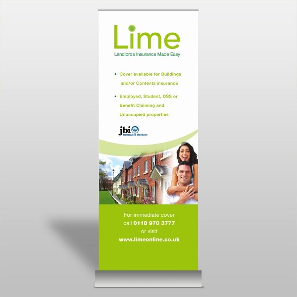 Pop Up Banner Designs Beautiful Banner Design Gallery Category Page 2 Designtos