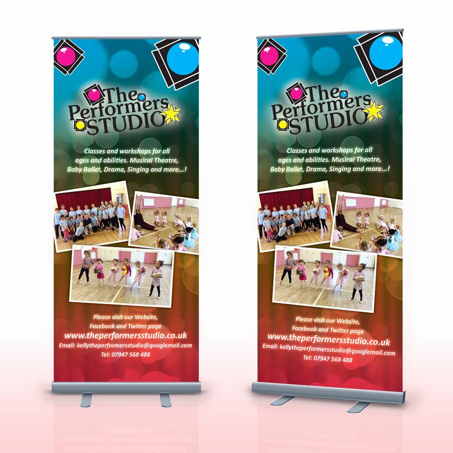 Pop Up Banner Designs Beautiful Pop Up Banner Designer Suffolk Tps Keakreative Graphic Design