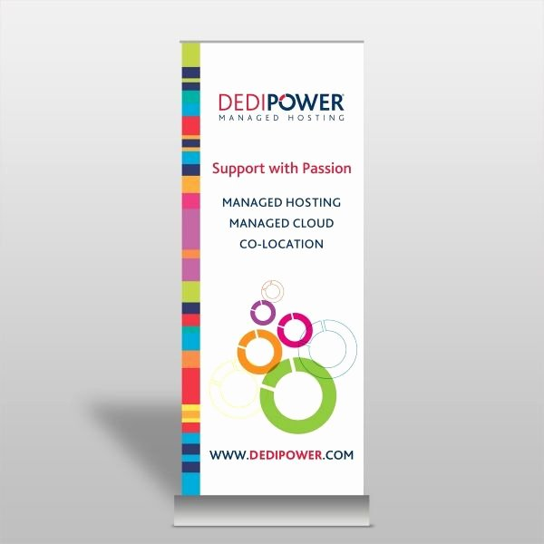 Pop Up Banner Designs Beautiful Pop Up Roller Banners Google Search Banners