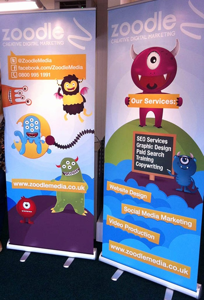 Pop Up Banner Designs Luxury 8 Best Images About Rollup Banner Design On Pinterest