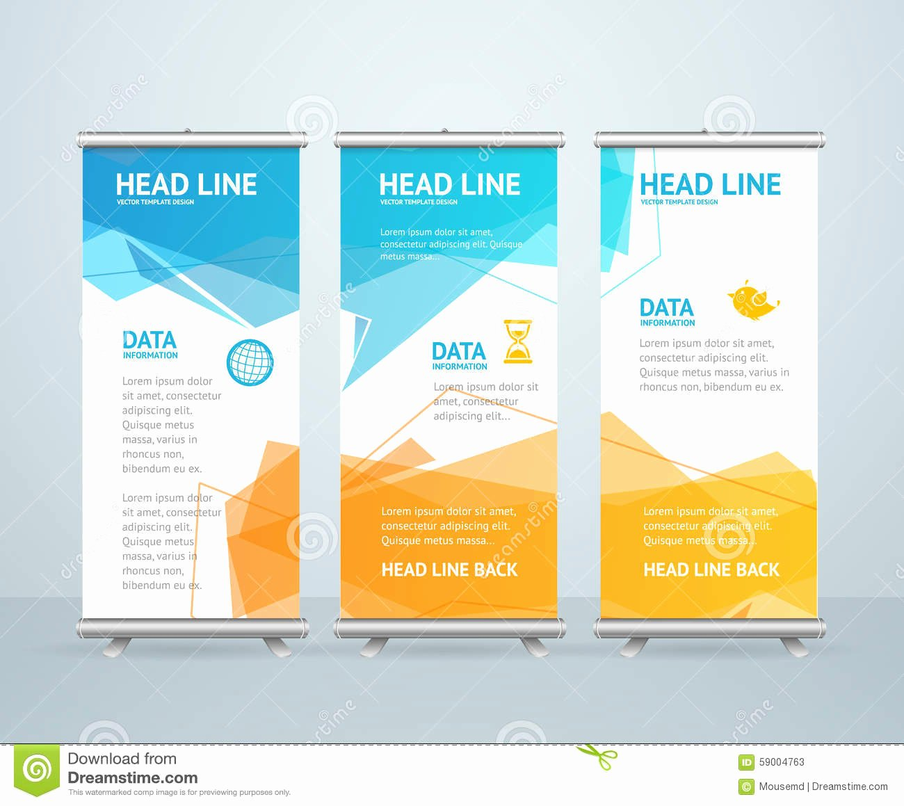 Pop Up Banner Template Awesome Pop Up Banner Designs – Emmamcintyrephotography