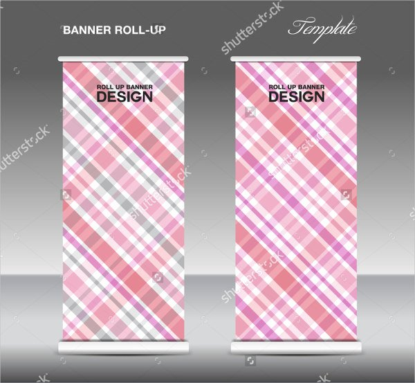 Pop Up Banner Template Best Of 9 Pop Up Banners Jpg Psd Ai Illustrator Download