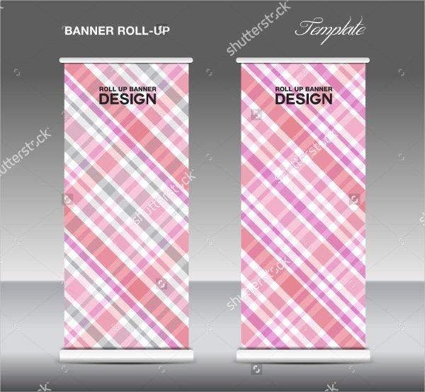 Pop Up Banner Template Best Of 9 Pop Up Banners Jpg Psd Ai Illustrator Download